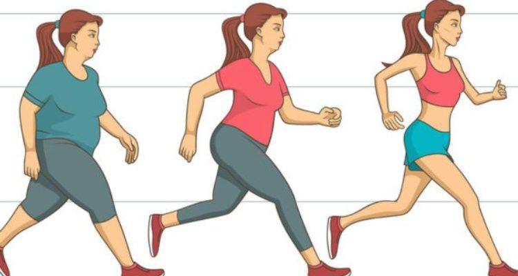 23 Expert viktminskning tips