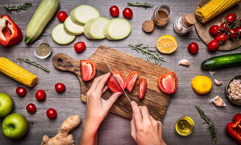 Glicemico basso Alimenti: è un piano di dieta a basso glicemico migliore per la perdita di peso?