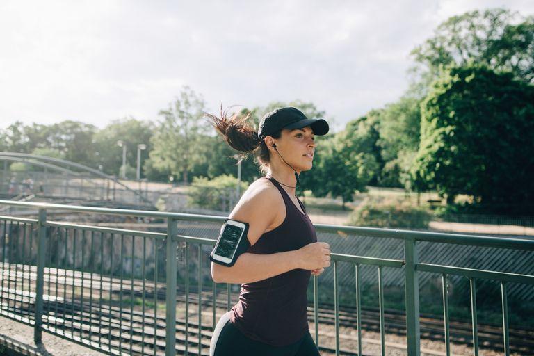 Guida per principianti a Running: una panoramica di Esecuzione