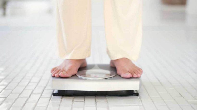 5-hydroxitryptofan (5-HTP) Fördelar för viktminskning