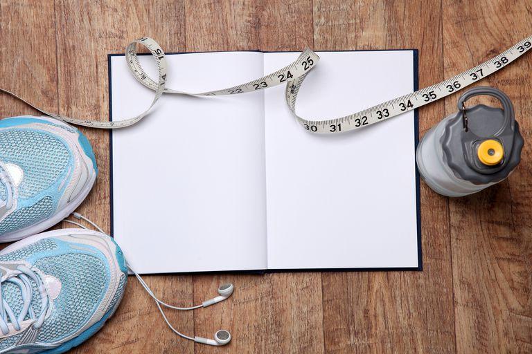 Painonpudotus Workout Plans - Weekly Suunnitelmat aloittelijasta Advanced Harrastajat
