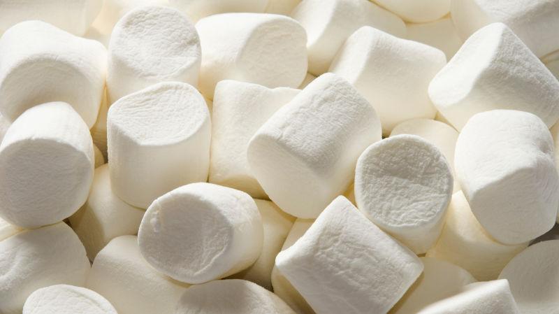 Marshmallow nutritionale – calorii, carbohidrati, și beneficii pentru sănătate