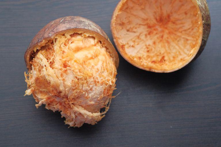 Les avantages de Bael Fruit – Que devez-vous savoir à son sujet