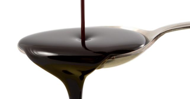 Molasse Nutzen für die Gesundheit - Nutrition Facts & Kalorien