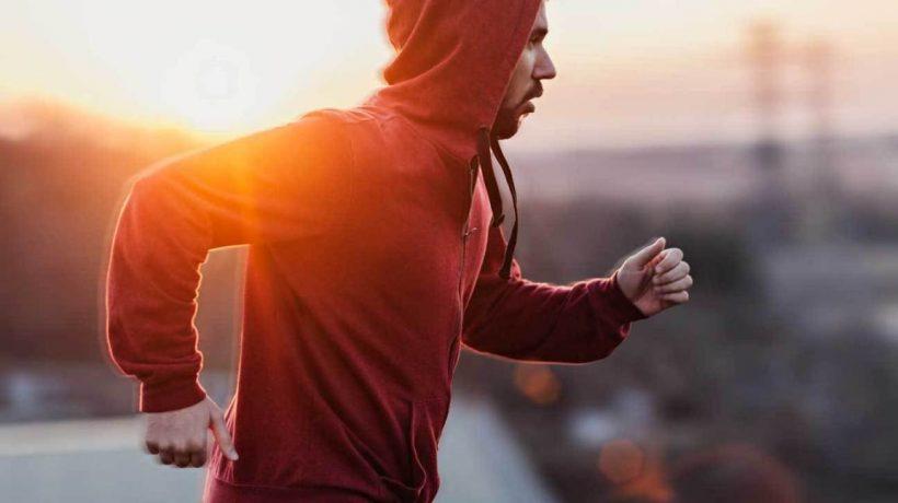 Wie zur Verbesserung der Stoffwechsel, Gewicht zu verlieren effektiv