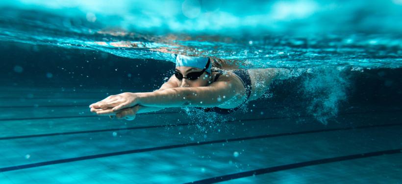Научни правила, които водят до фитнес
