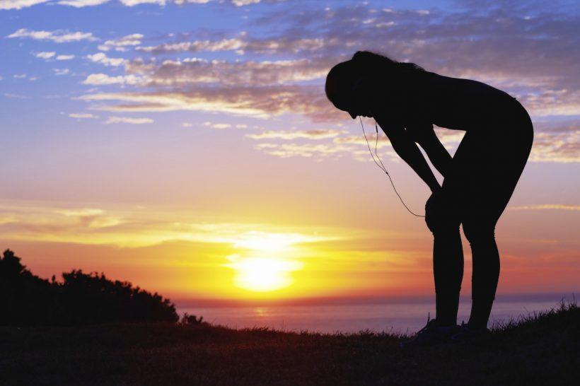 Rooli glykogeenin Ruokavalio ja liikunta