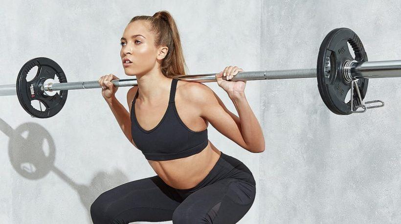 Un guide fondamental de formation de poids