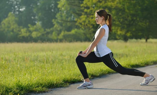 Care este timpul cel mai bun de zi să-și exercite?