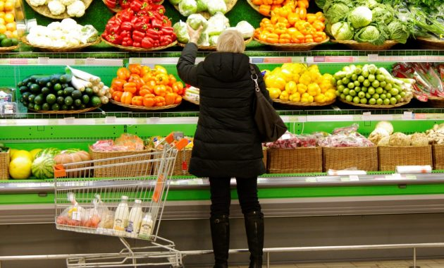 Topp 10 livsmedel för att öka ditt immunsystem